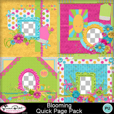 Blooming_quickpagepack1-1