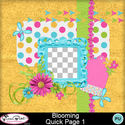 Blooming_quickpage1-1_small