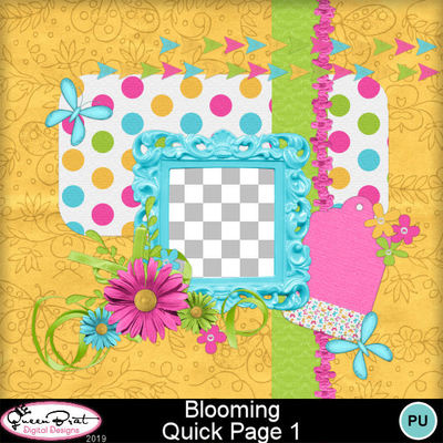 Blooming_quickpagepack1-2