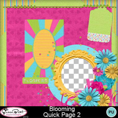 Blooming_quickpagepack1-3