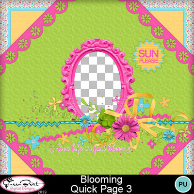 Blooming_quickpagepack1-4