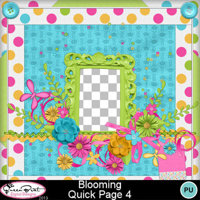 Blooming_quickpagepack1-5