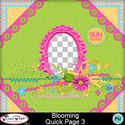 Blooming_quickpage3-1_small