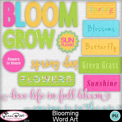 Blooming_wordart1-1