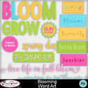 Blooming_wordart1-1_small