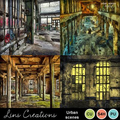 Urbanscenes1