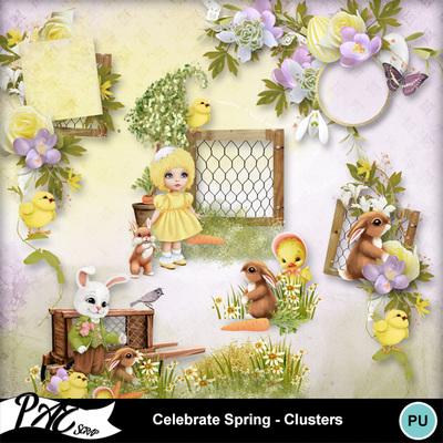 Patsscrap_celebrate_spring_pv_clusters