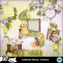 Patsscrap_celebrate_spring_pv_clusters_small