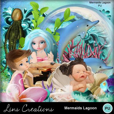 Mermaidlagoon1