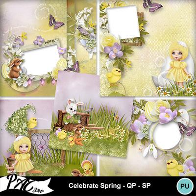 Patsscrap_celebrate_spring_pv_qp_sp