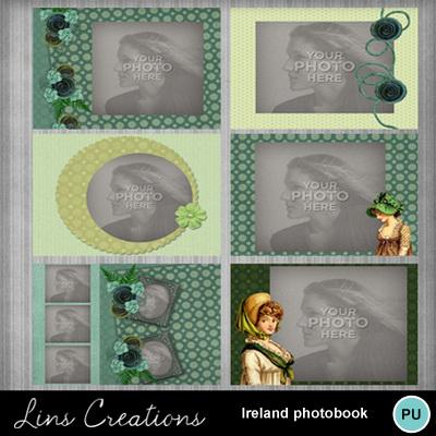 Irelandphotobook