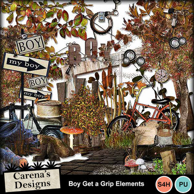 Boy-get-a-grip_elements