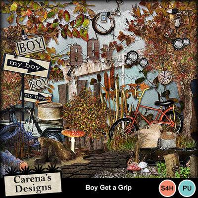 Boy-get-a-grip_01