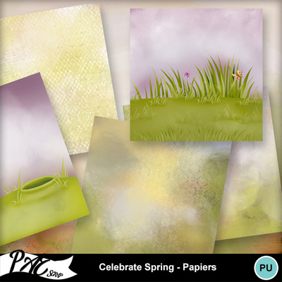 Patsscrap_celebrate_spring_pv_papiers