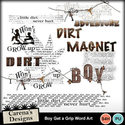 Boy-get-a-grip-word-art_1_small