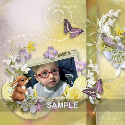 Patsscrap_celebrate_spring_sample_1