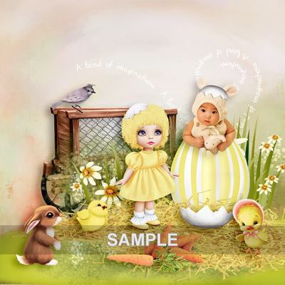 Patsscrap_celebrate_spring_sample_2