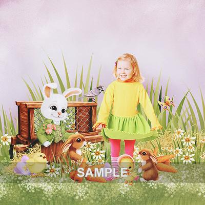 Patsscrap_celebrate_spring_sample_3