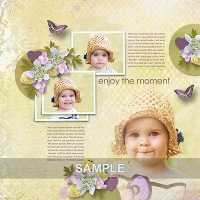 Patsscrap_celebrate_spring_sample_4