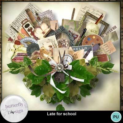 Butterflydsign_lateforschool_pv_memo