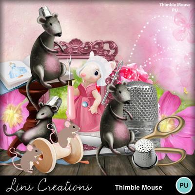 Thimblemouse1