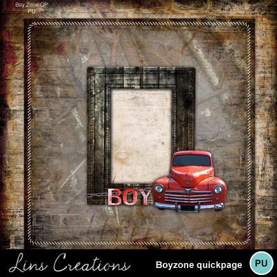 Boyzone10