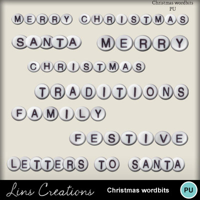 Christmas_wordbits