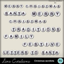 Christmas_wordbits_small