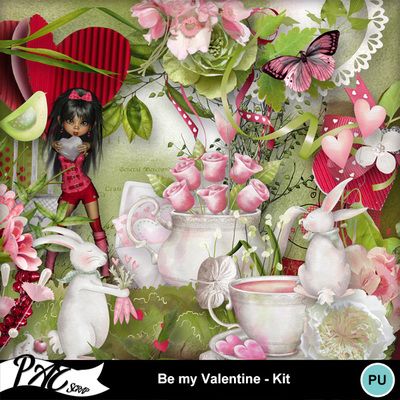 Patsscrap_be_my_valentine_pv_kit