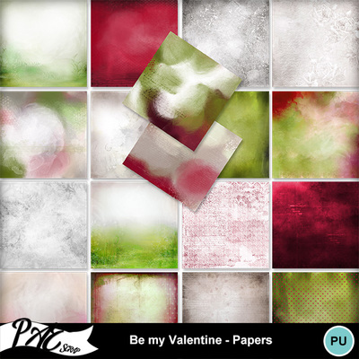 Patsscrap_be_my_valentine_pv_papers