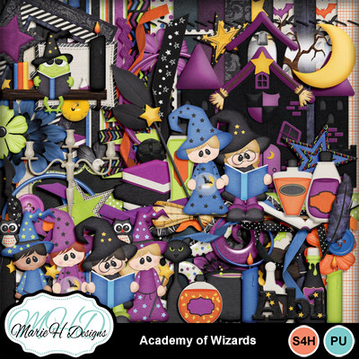 Academy-of-wizards-01