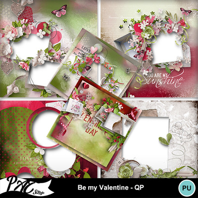 Patsscrap_be_my_valentine_pv_qp