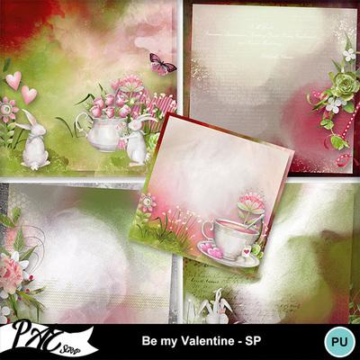 Patsscrap_be_my_valentine_pv_sp