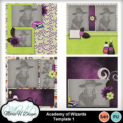 Academy-of-wizards-template-01