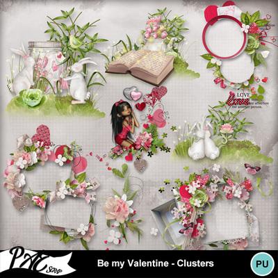 Patsscrap_be_my_valentine_pv_clusters