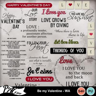 Patsscrap_be_my_valentine_pv_wa