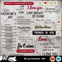 Patsscrap_be_my_valentine_pv_wa_small