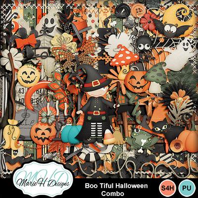 Boo_tiful_halloween_combo_01