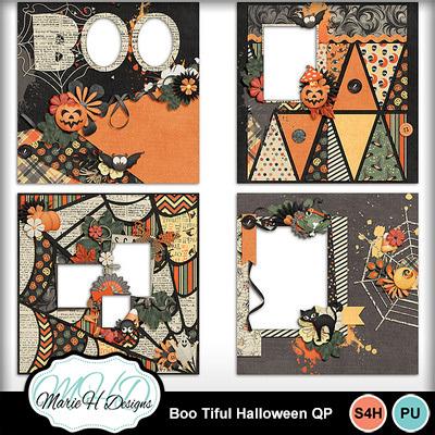 Boo_tiful_halloween_qp_01