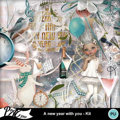 Patsscrap_a_new_year_with_you_pv_kit