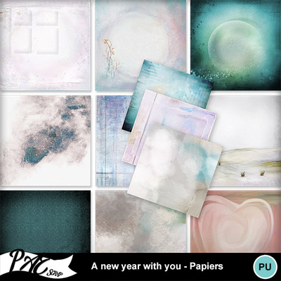 Patsscrap_a_new_year_with_you_pv_papiers