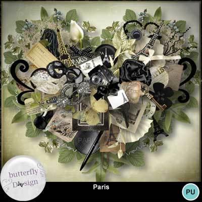 Butterflydsign_paris_pv_memo
