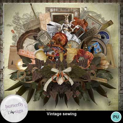 Butterfly_vintagesewing_pv_memo