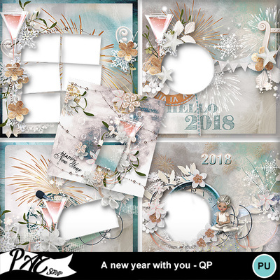 Patsscrap_a_new_year_with_you_pv_qp