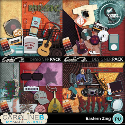 Eastern-zing-bundle_1