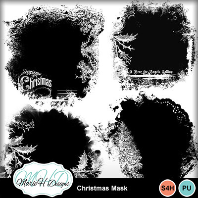 Christmas_masks_01