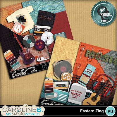 Eastern-zing-pack1_1