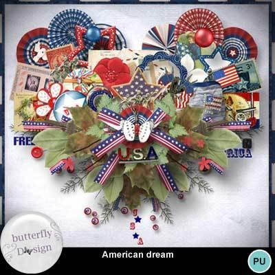 Butterfly_americandream_pv_memo