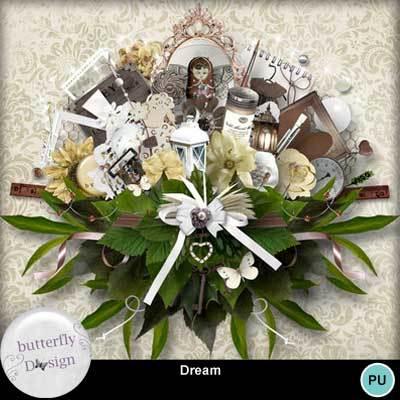 Butterflydsign_dream_pv_memo