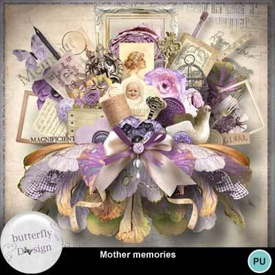 Butterflydsign_mothermemo_pv_memo